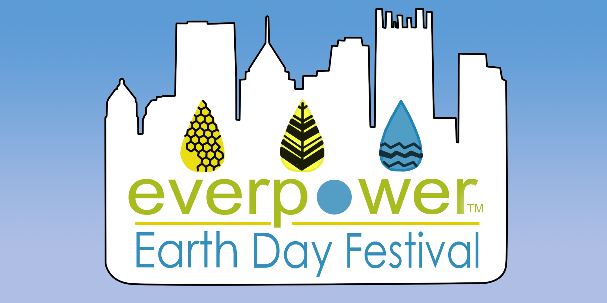 Earth Day Everpower