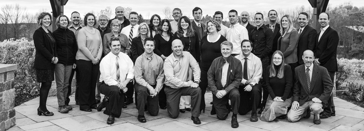 Our Firm EDR Staff Photo_Cropped