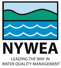 2015-05-19_NYWEA Event