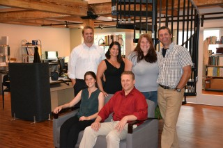 2015-08-26_Rochester Office News Update