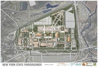 2015-10-30_State Fair