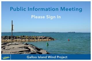 2015-11-12_Galloo Island Website Image