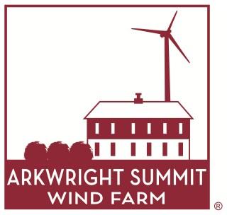 ArkwrightSummitWindFarm