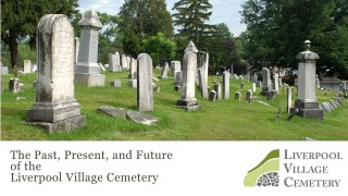 2016-01-15_Liverpool Village Cemetery