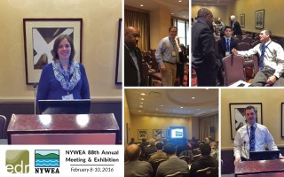 2016-02-18_NYWEA Conference in NYC