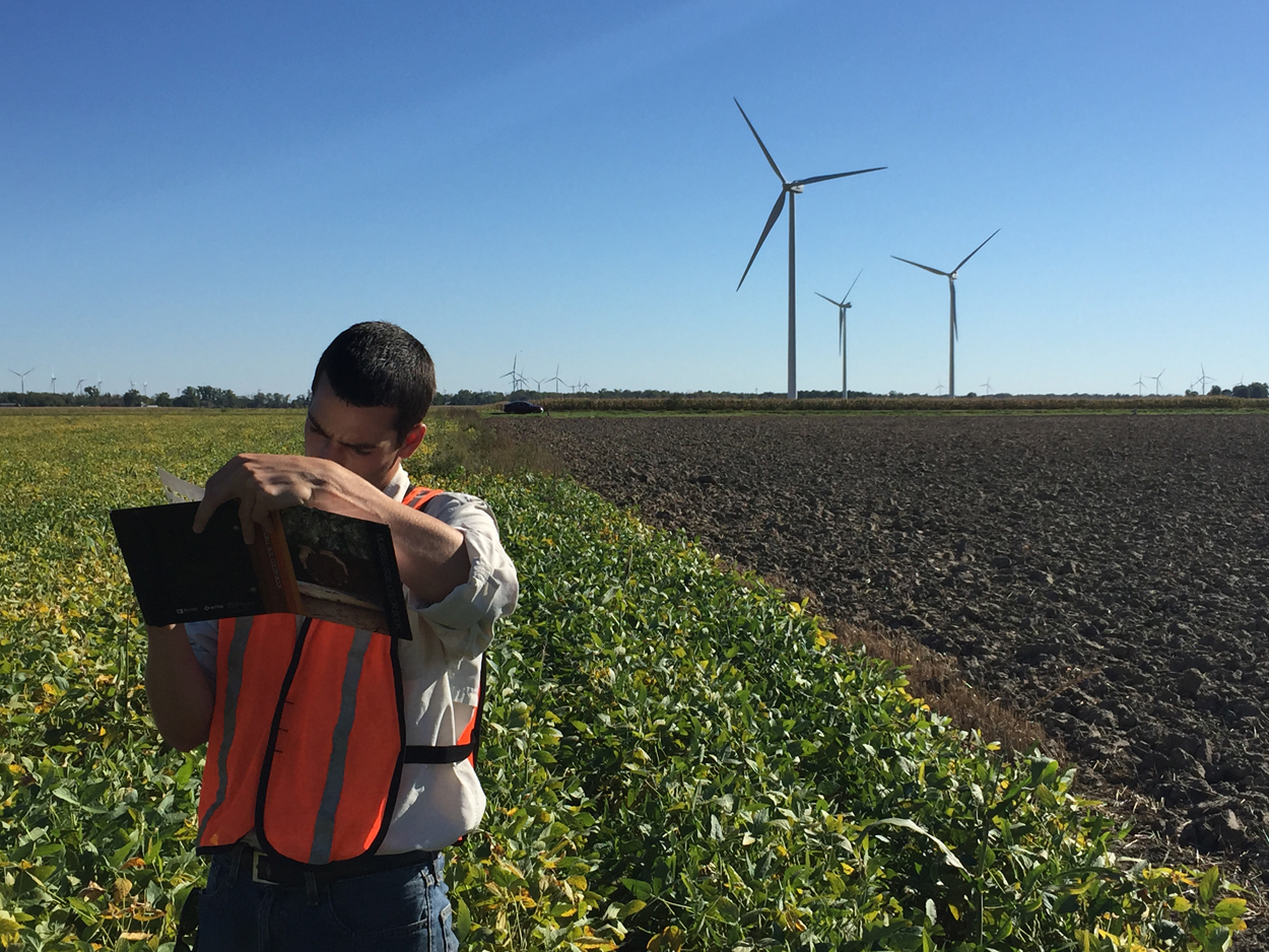 american wind energy association awea siting conference