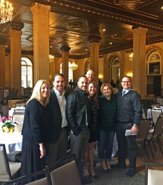 2016-05-05_Honoring the Hotel Syracuse