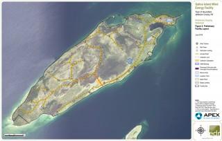 2016-06-09_Galloo Island PSS