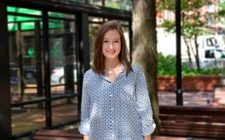 Jenna Brandt_News Post